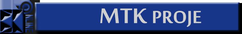 MTK Proje